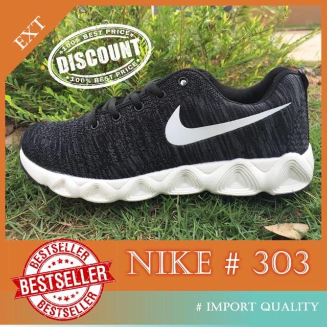 0afc30794 Promo Sepatu Adidas Yeezy boost 350 Sesame