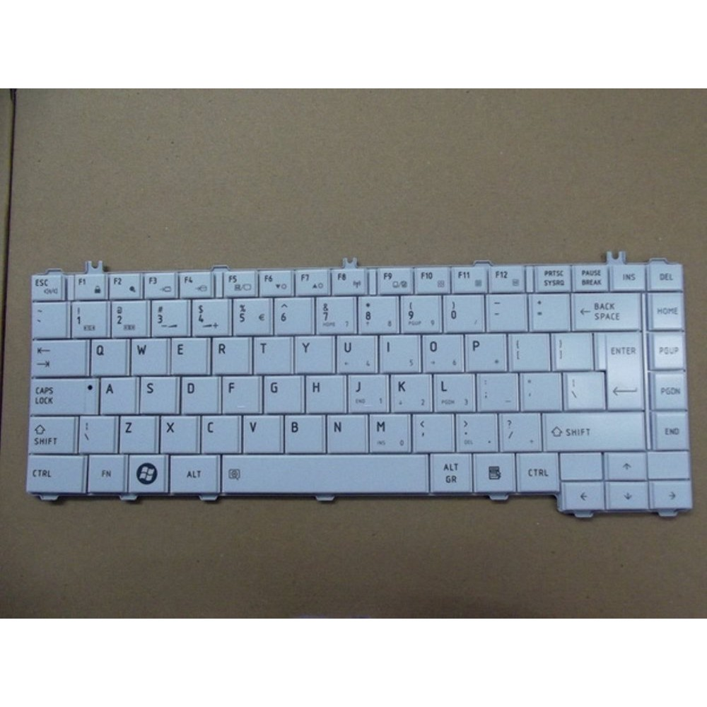 Toko Online Fish Cell Shopee Indonesia Keyboard Laptop Notebook Asus Eee Pc 1215 1215b 1215n 1215p 1215pe 1215t 1225b 1225c Hitam