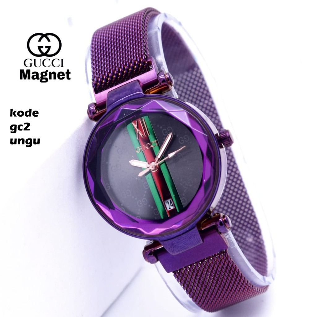 JAM TANGAN PRIA BONIA - CHRONO ON - TALI KULIT - SUPER GANTLEMAN | Shopee Indonesia