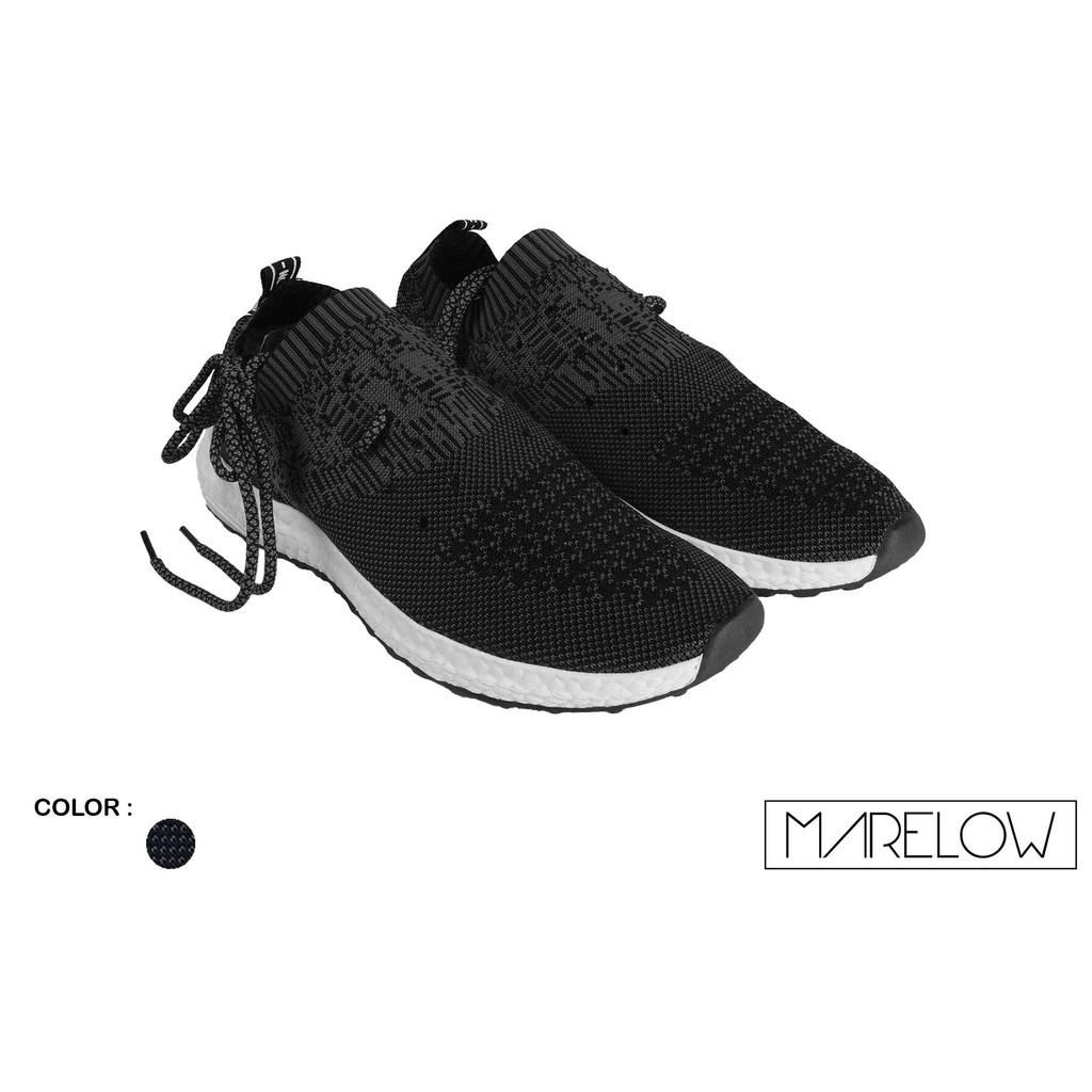 8fda8f0d684 Sepatu Model Vans   Old Skool Bahan Kulit Warna Putih