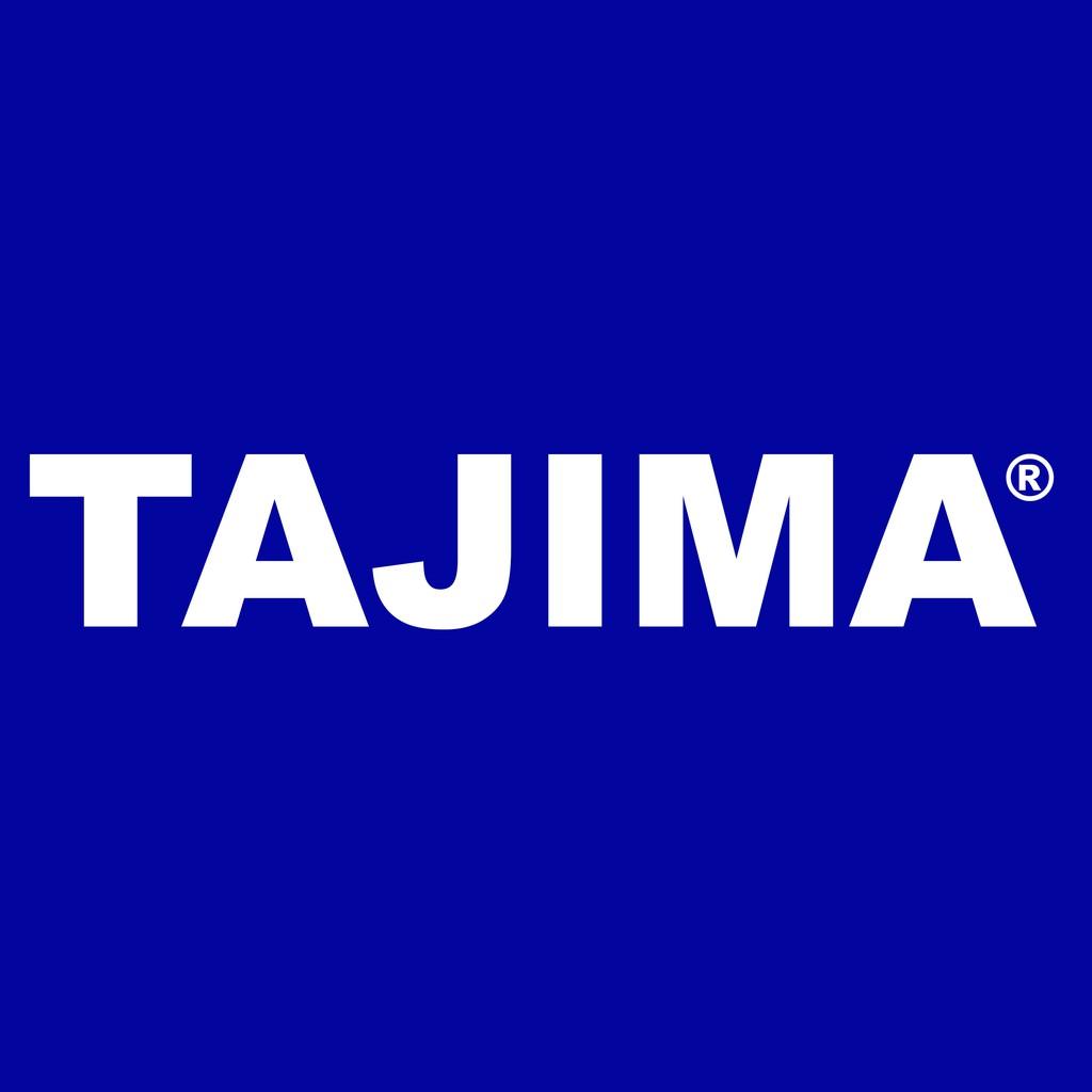 Tajima Analog 3723 Date Jam Tangan Pria Garansi 1 Tahun Shopee Watch 3813 Ampamp Wanita Indonesia