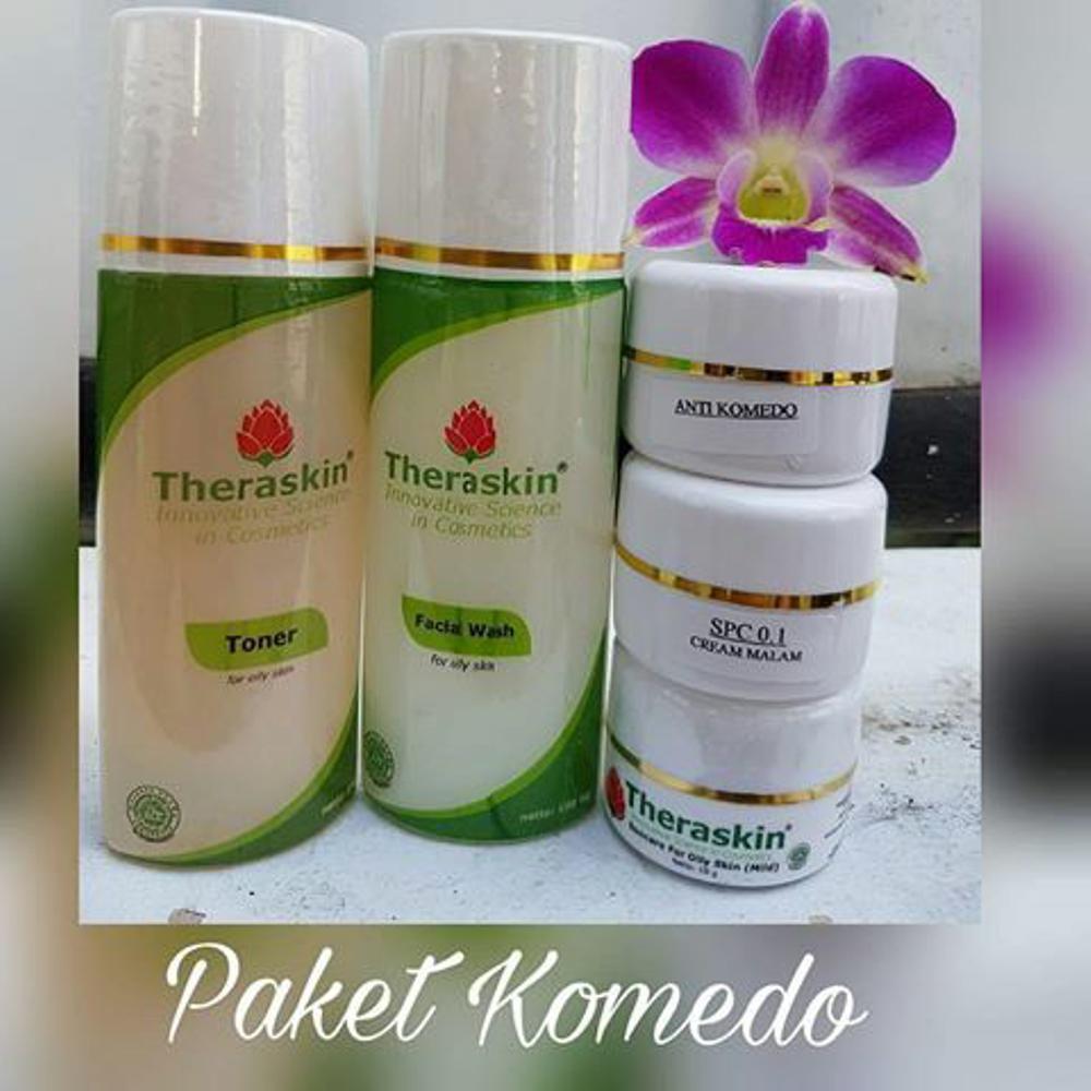 Blackhead Tweezer Pingset Komedo Jepitan Pinset 11cm Limited Penjepit Shopee Indonesia