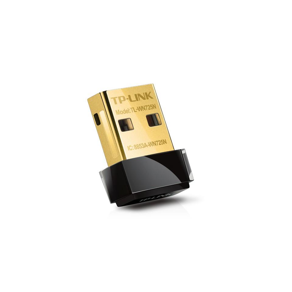 Paket Bundling Wifi Hotspot Tplink Mr3020 Dan Modem Lebih Murah Tp Link Tl Mr3420 Cyborg E178 4g Lte Shopee Indonesia