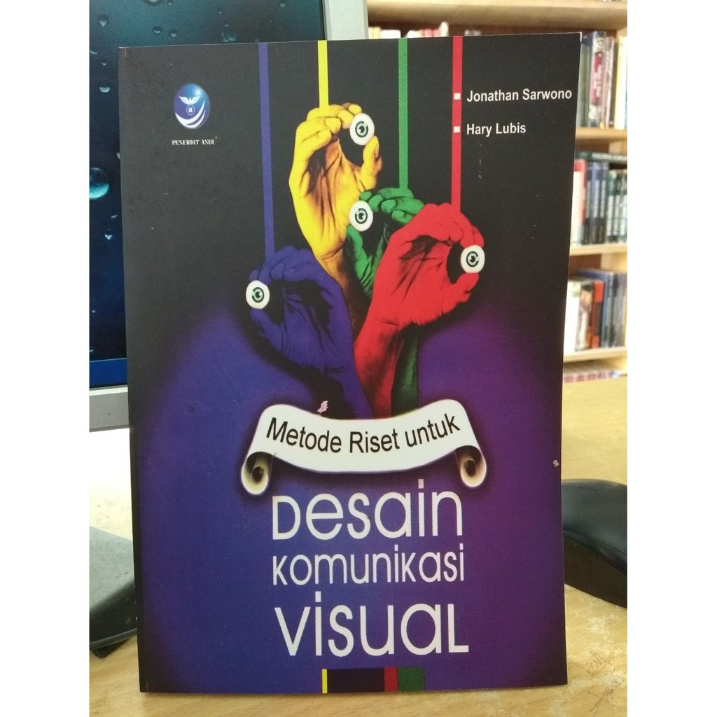 560+ Gambar Download Ebook Pengantar Desain Komunikasi Visual Gratis Terbaik Untuk Di Contoh