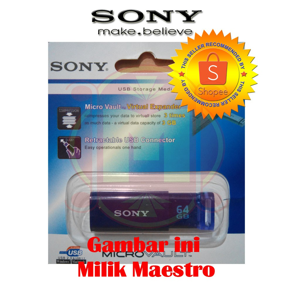 Flashdisk Toshiba 16gb Ori 99 Bergaransi Flash Disk Hayabusa Garansi Resmi Shopee Indonesia