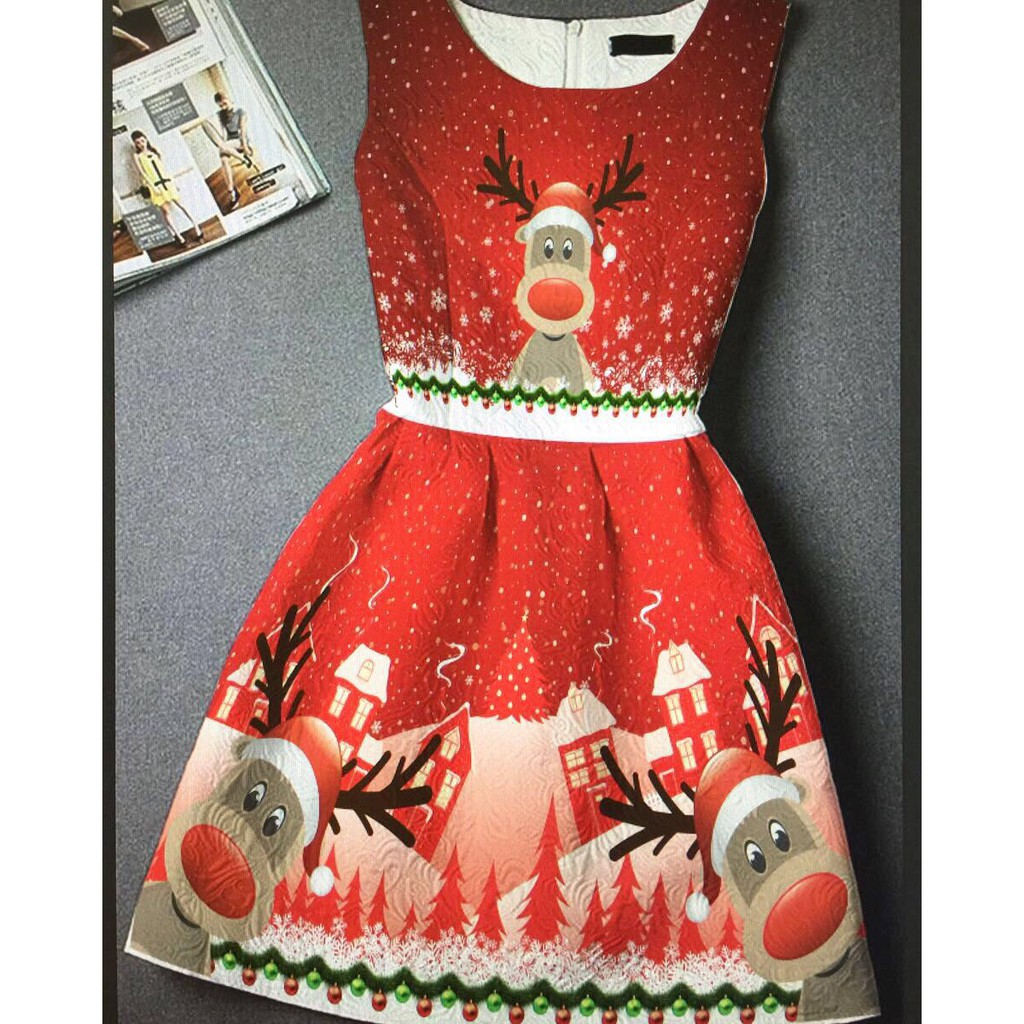 Dress Anak Cantik  b3cb11e694