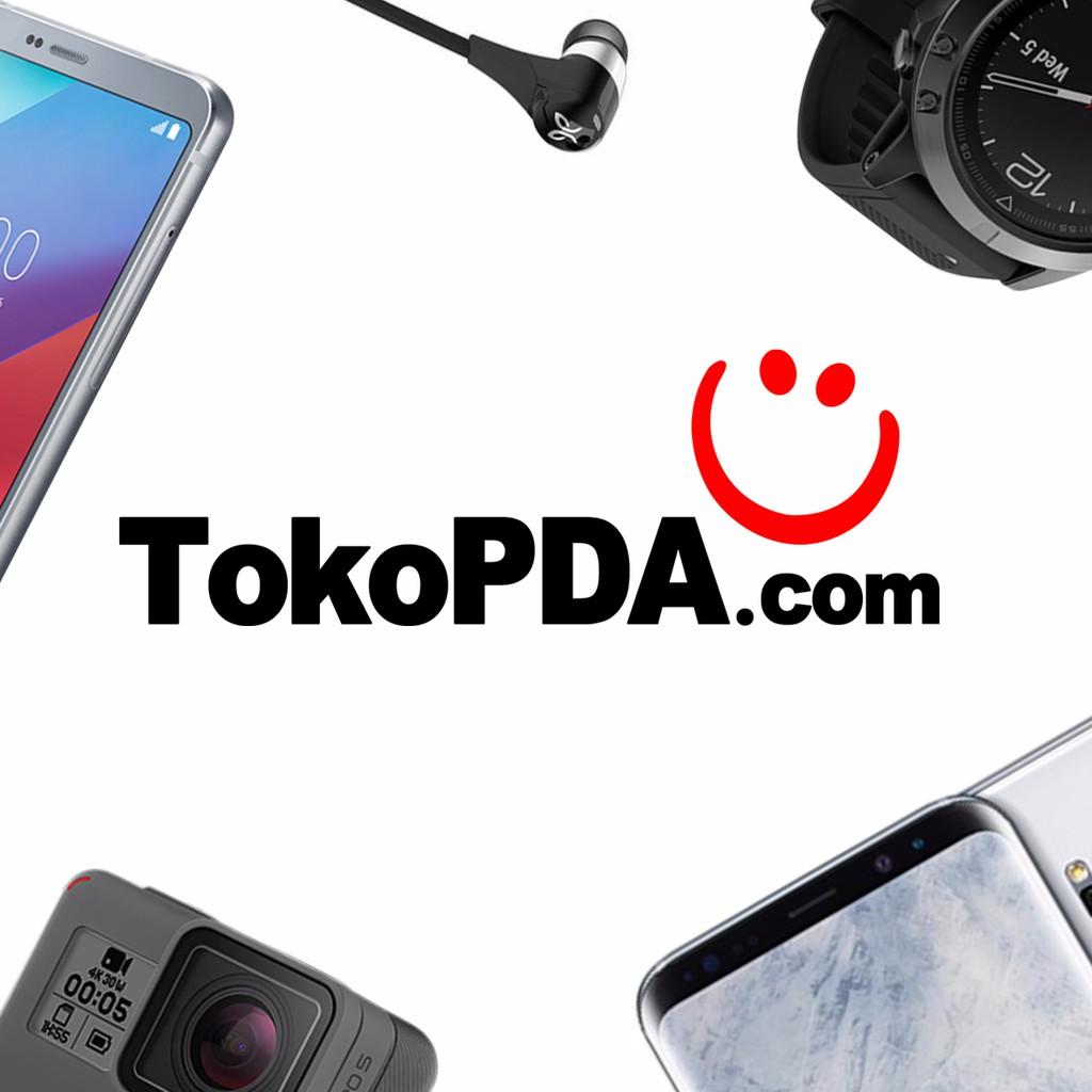 Samsung Galaxy Note 8 Garansi Resmi Sein Shopee Indonesia S7 Gold Bonus
