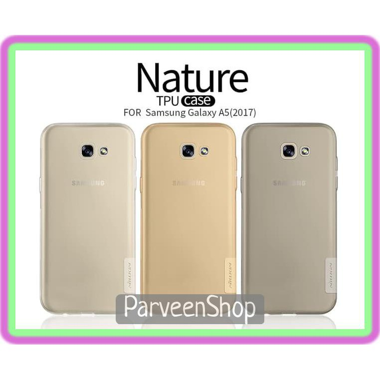 OPPO A37 Free Tempered Glass 360 motif Senada Case - ABS. Source .