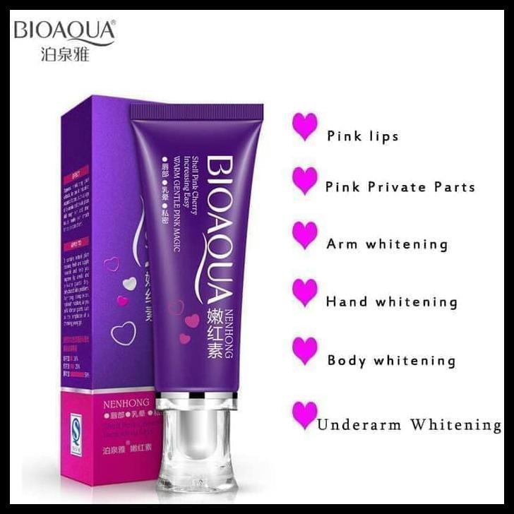 Immortal Essential Intense Pink Lips Asli Original Pemerah Bibir ... Source · [ORIGINAL