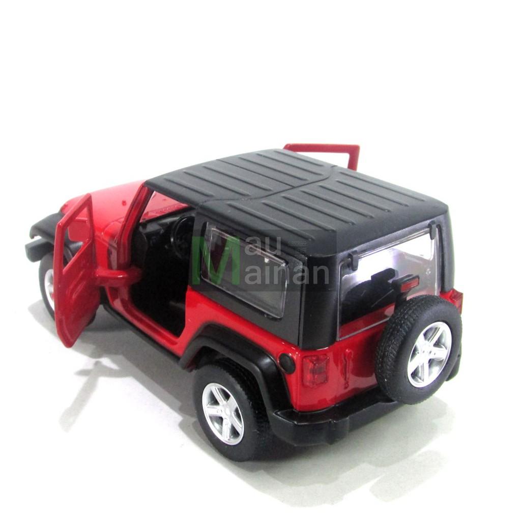 63 Gambar Miniatur Mobil Jeep Terbaru