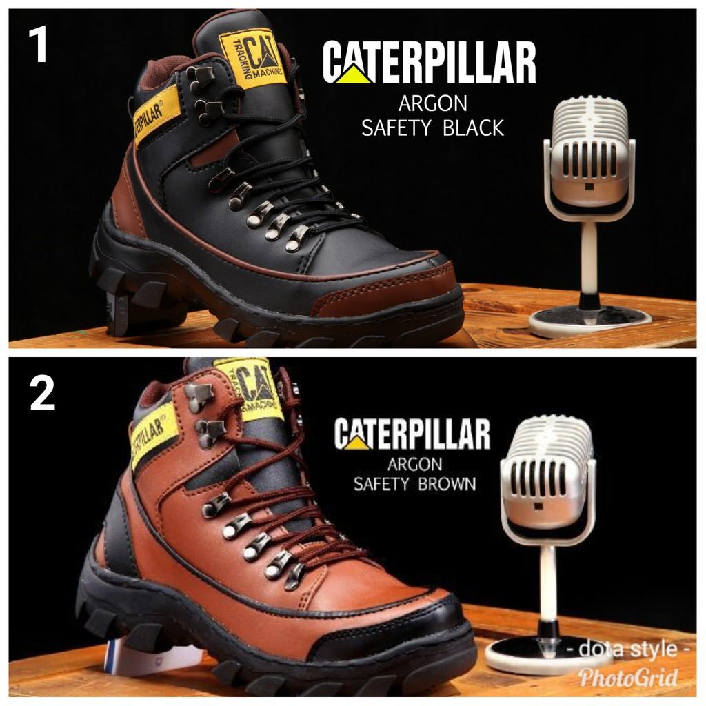 caterpillar - Temukan Harga dan Penawaran Online Terbaik - Januari 2019  76f4460bec