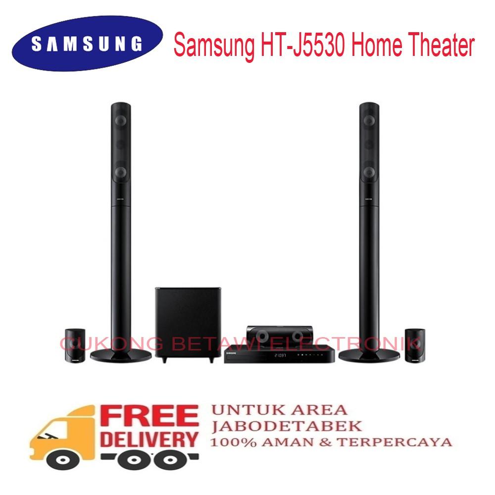 Shopee Indonesia Jual Beli Di Ponsel Dan Online Samsung Audio Hw K350 Xd