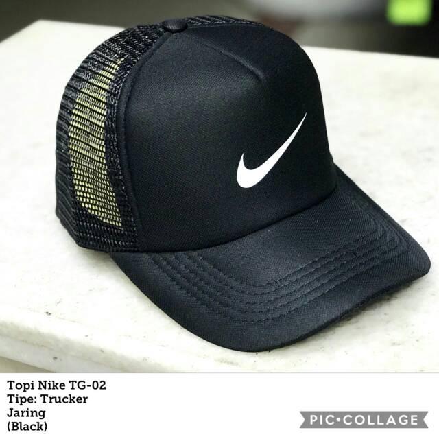 topi nike - Temukan Harga dan Penawaran Topi Online Terbaik - Aksesoris  Fashion Maret 2019  63129dd338
