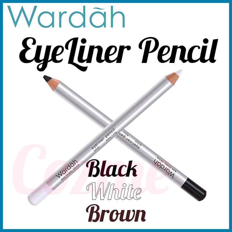 🔥Amart👄Makeup Beauty Cosmetic Black Waterproof Eyeliner Liquid Eye Liner Pen Pencil | Shopee Indonesia