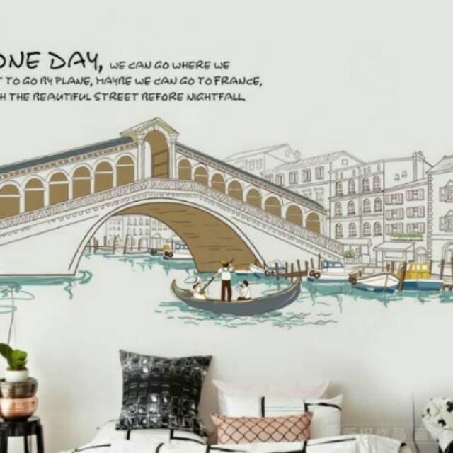 4000 Koleksi Gambar Wallpaper Keren Cantik HD Terbaru