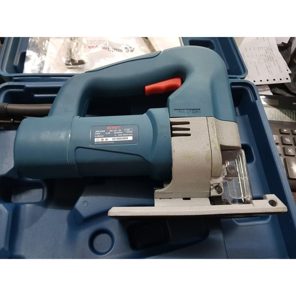 Mesin Gergaji Listrik Laser Modern M 2200 L Elektrik Jigsaw Triplek Serbaguna Jig Saw Geraji Shopee Indonesia