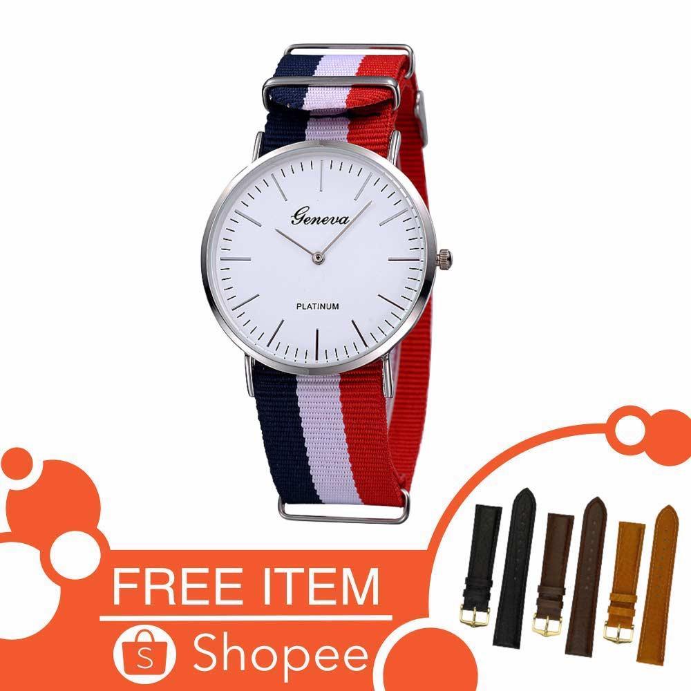 Jam Tangan Qq Ruber Original Qnq Anti Air Shopee Indonesia Jelly Vp47 Waterproof Smart Watch Water Resist Transparant Sm