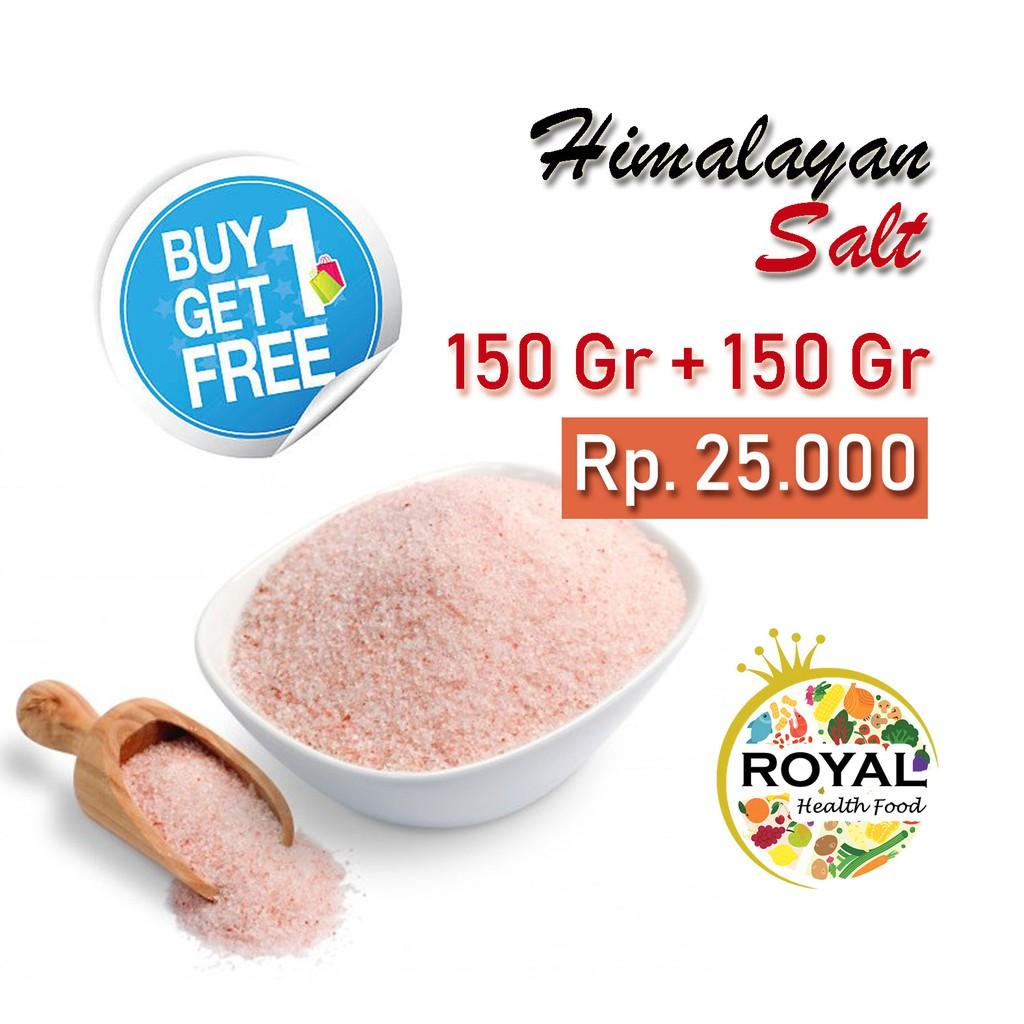 Sun V Kaldu Ayam Sapi Sehat Non Msg 200 Gr Shopee Indonesia Lemonilo Pelezat Alami 150