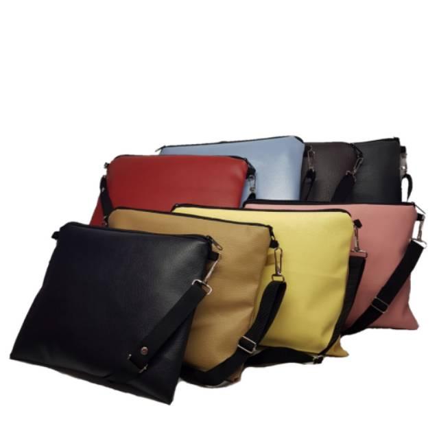 Sling Bag Wanita Paling Murah  4792ef8a44