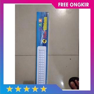 Promo Eksklusif Cd Ekonomis Rhoma Irama 16 Lagu Sukses Soundtrack Film Vol 1 Rp 25 000 Murah Shopee Indonesia