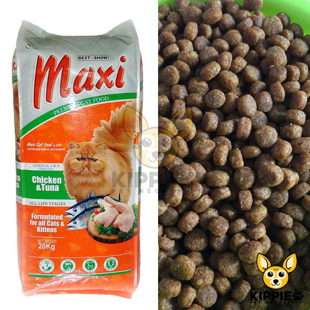Whiskas Can Kaleng Adult 1 Tuna Makanan Kucing Wet Food Cat Pedigree Dry Puppy 480gr Anjing Kering Rasa Chicken Egg Shopee Indonesia