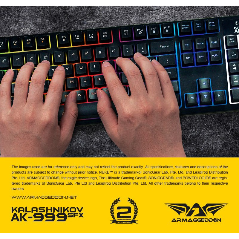 Keyboard_Gaming_Murah_100