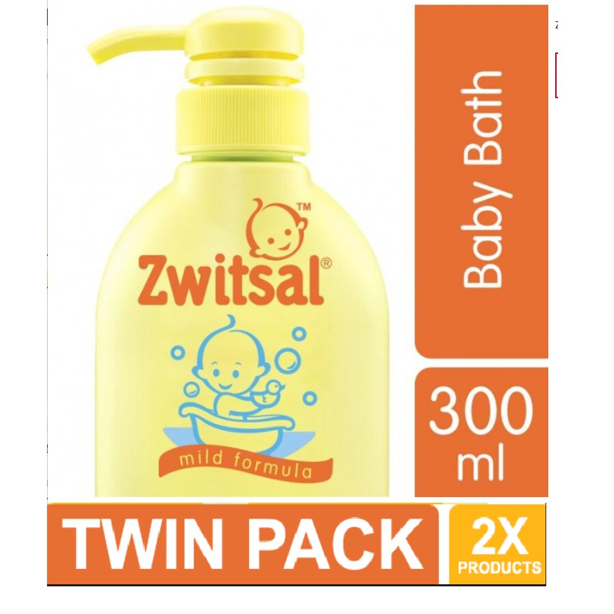 Zwitsal Baby Powder Classic Fresh Floral 500gr Shopee Indonesia Twin Pack Cologne New 100 Ml