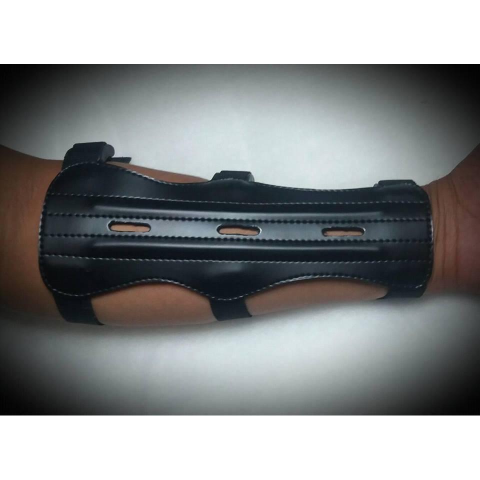 Arrow Rest Original Cartel Shopee Indonesia Jarum Kulit Isi 20 Pcs Leather Tools Needle Alat