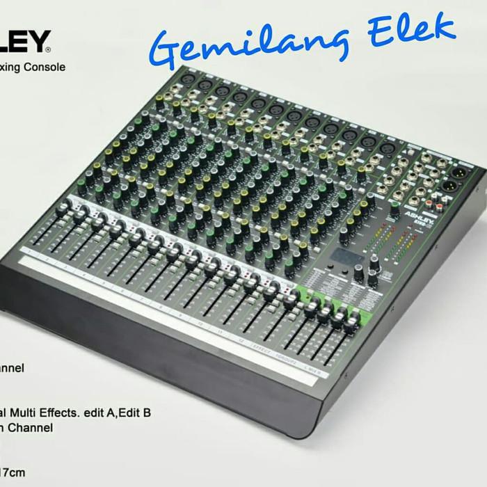 Mixer Audio | Mixer Audio Ashley King 12