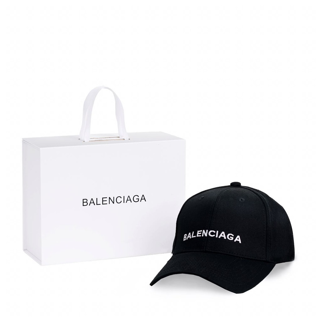 Koleksi Terbaru Topi Fashion Baseball Distro New York Yankees Premium  Img0539 Murah  5dd057489b