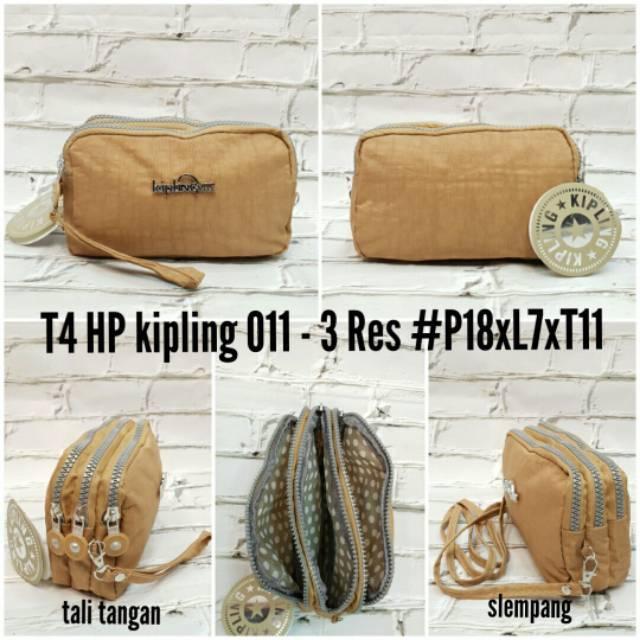 Promo Belanja kipling Online eb3a5df09b