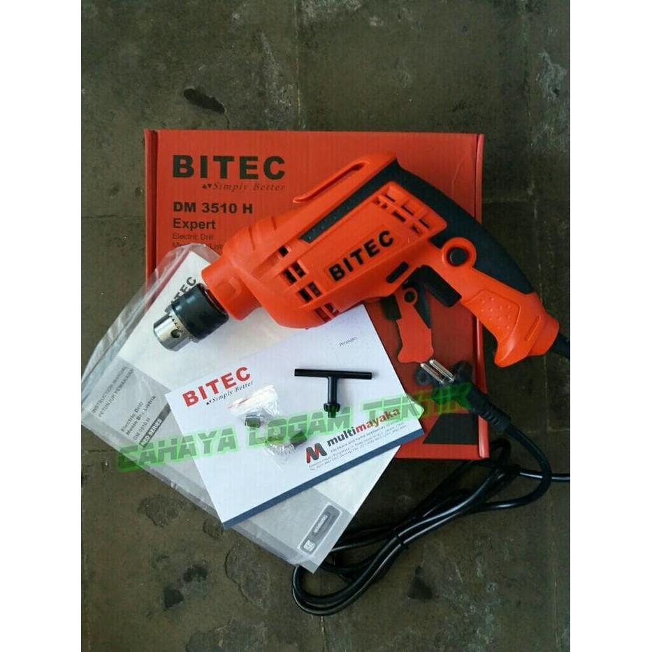Mesin Travo Las Listrik 900w Inverter Multipro 120a Eg120a Kr Alat Mma Eg 120 A Expert Bengkel Welding Tig 120akr Shopee Indonesia
