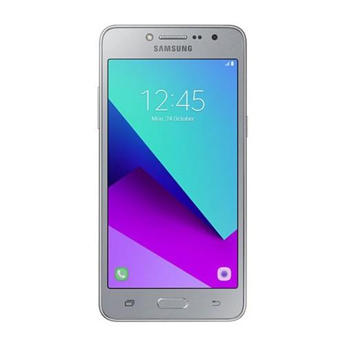 Belanja Online Handphone Tablet Handphone Aksesoris Shopee