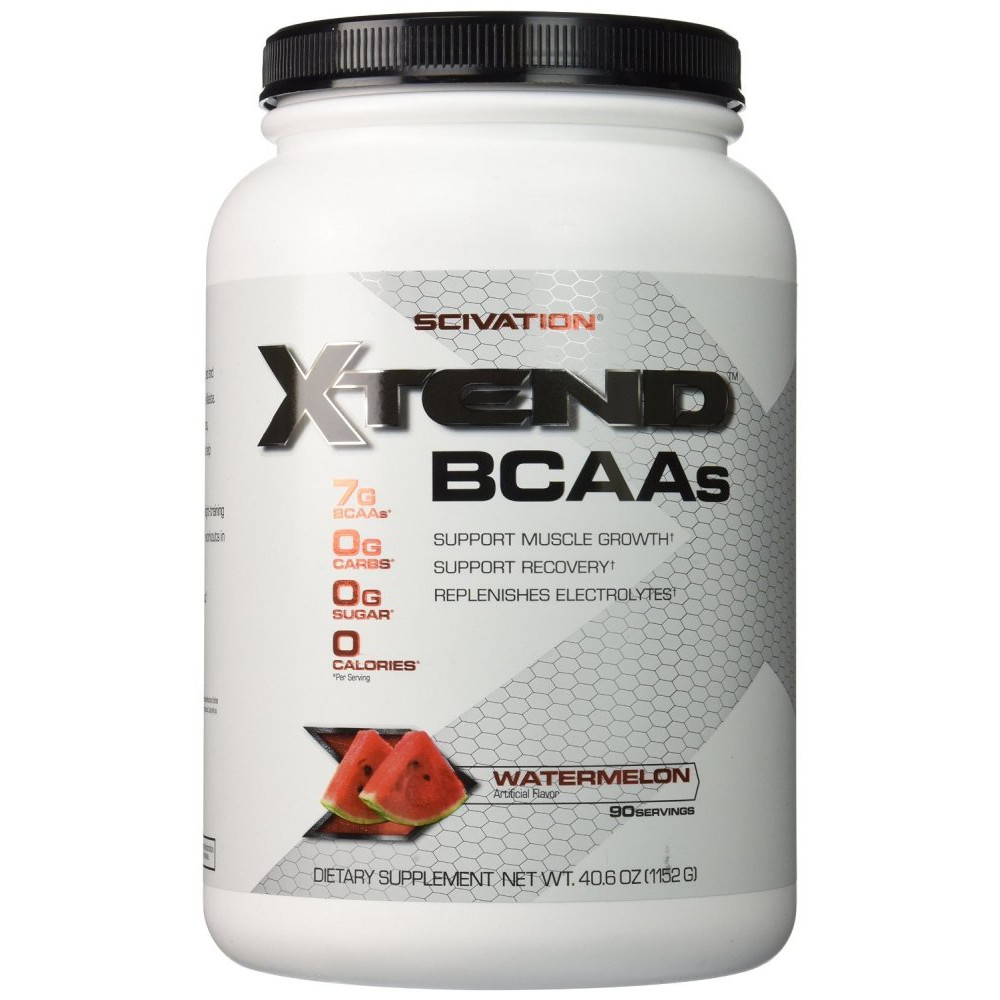 Scivation Xtend Bcaa 90 Serving Shopee Indonesia Pro Hybrid Whey Ecer 2 Lb Mirip Elite Syntha Isobolic Mutant Protein Isolate