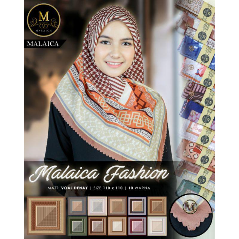 Malaica fashion lc by malaica