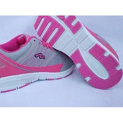 Flash Shop! Sepatu Wanita slop puma ninja Best seller ready stock ... 2442472559