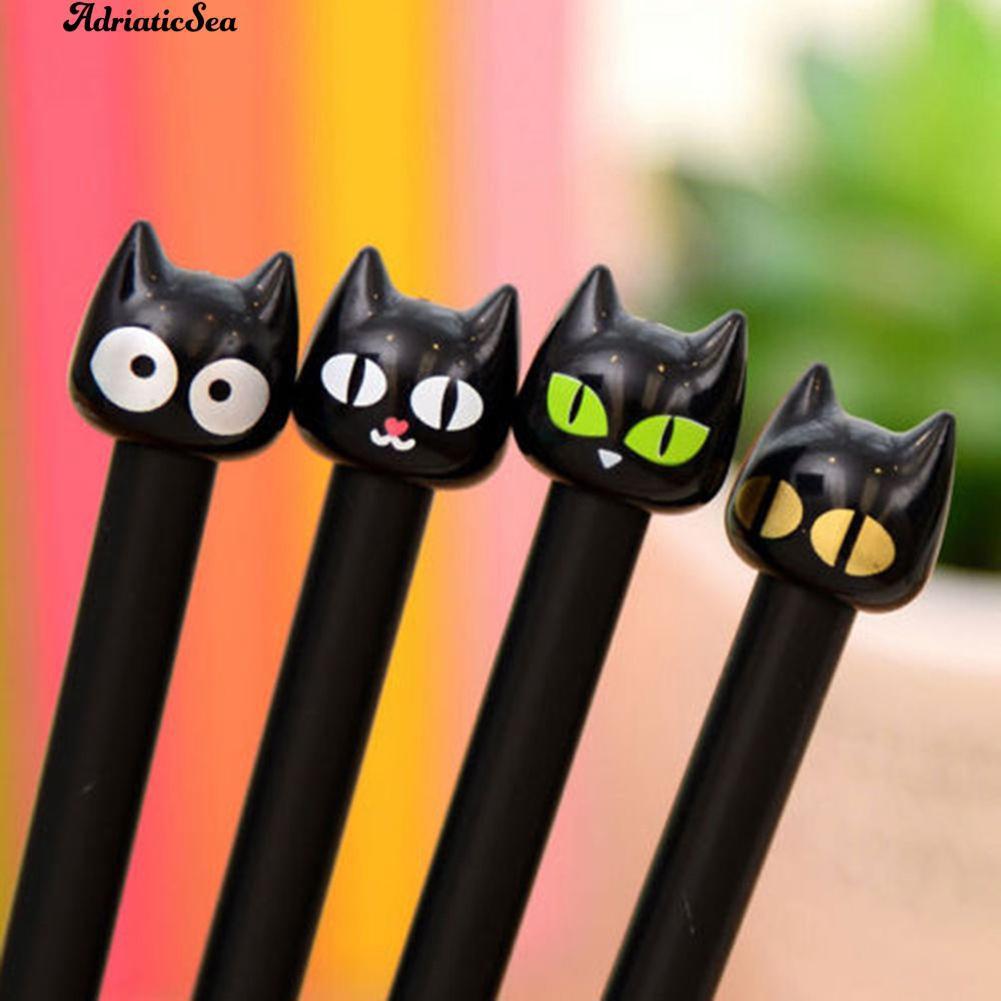 Pulpen Pen Pipo Sg Tecno Neon Pps8 Alat Tulis Atk Kantor Sekolah Merk King Jeller Ppg103 Hitam 12 Pcs Shopee Indonesia