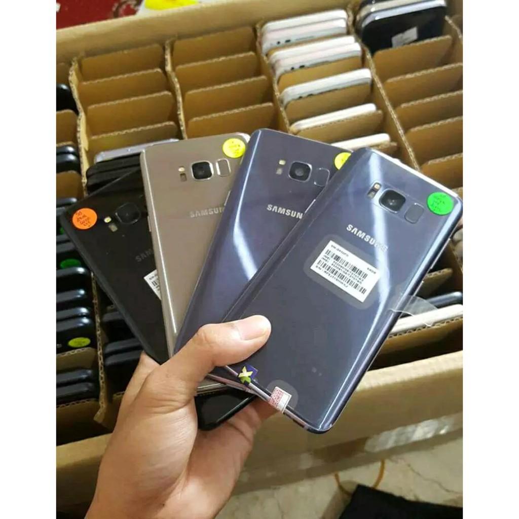 Samsung Galaxy J3 Pro Sm J330g Ds 2 16 Second Garansi Resmi Sein S7 Edge G935fd Shopee Indonesia