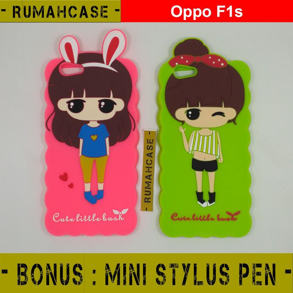 Xiaomi Redmi 5 Plus Chicks 3d Cute Soft Case Casing Karakter Imut Oppo A37 Silicon Pikachu Abcopa37s3pi Lucu Karet Shopee Indonesia