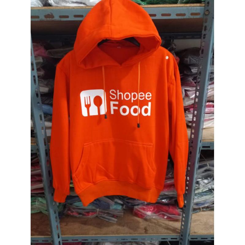 Jaket Hoodie Swaeter Shope Food
