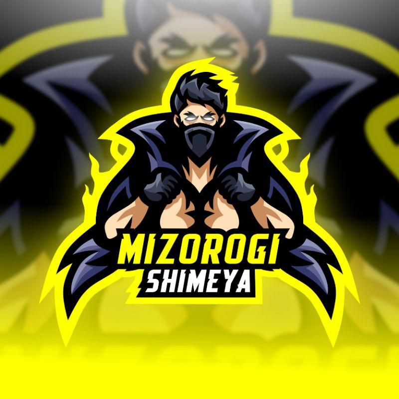 Jasa Pembuatan Logo Esport Guild Team Mascot Logo Logo E Sport Shopee Indonesia