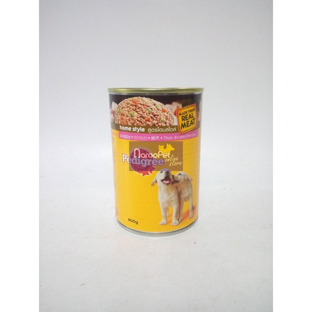 Pedigree Dry 3kg Makanan Anjing Kering Rasa Chicken Veg Shopee Bolt Dog Food Repack 1kg Beef Flavor Jenis Sapi Indonesia