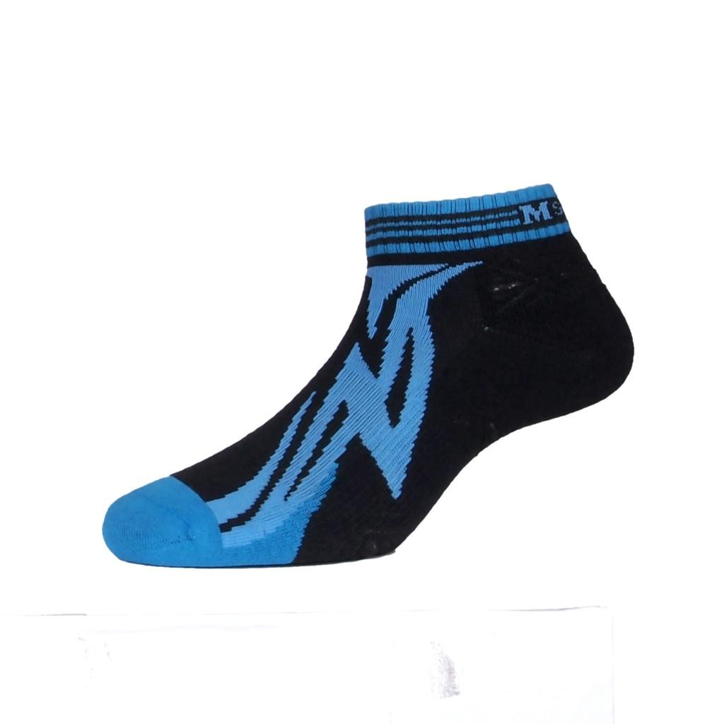 Kaos Kaki Marel Socks Ankle Sock Ma1p 16 Spo002 Hitam Daftar Harga Men Mc1p Ms008 Black Running Mgh Blue Shopee Indonesia