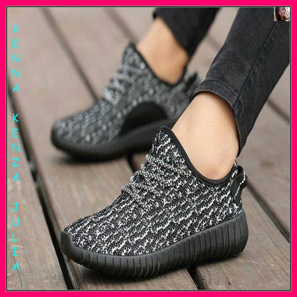 30+ Yeezy Adidas Ads Images