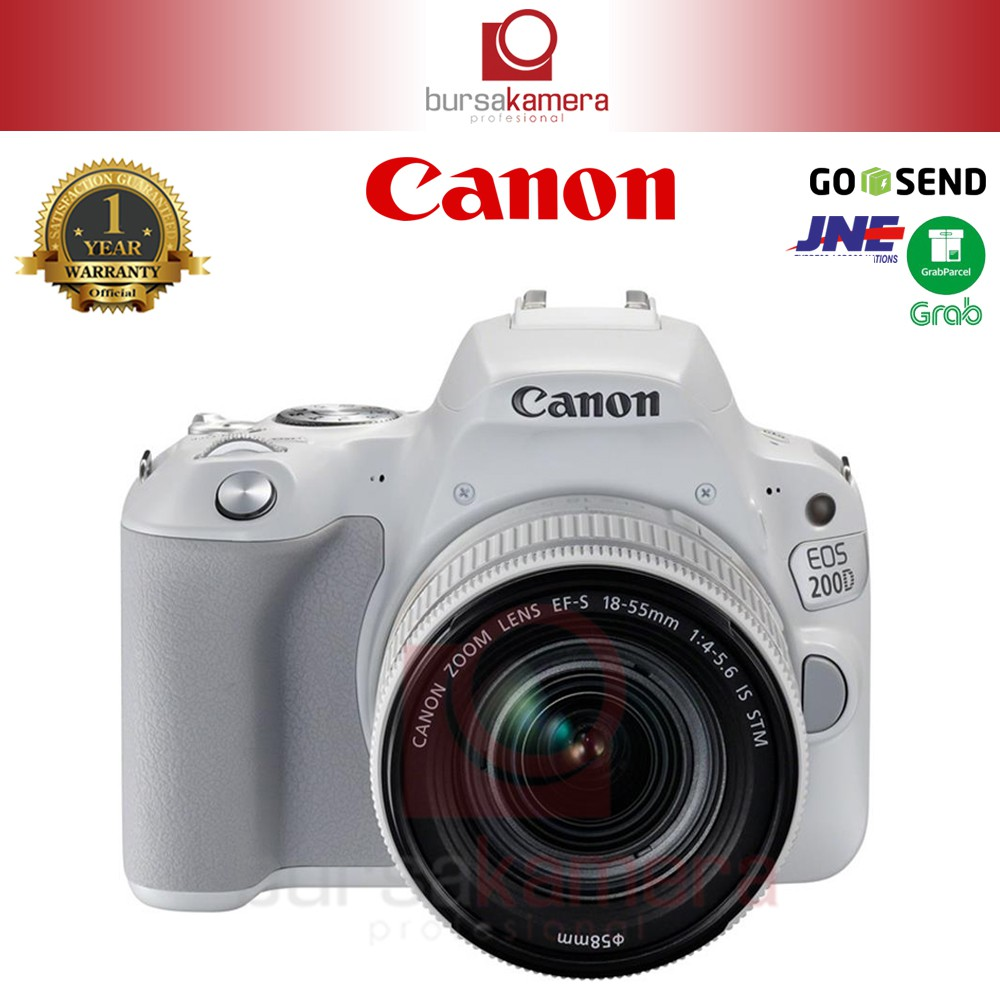 Fujifilm X Pro2 Kit Xf23mm F2 Black Instax Share Sp 2 Shopee T20 18 55mm F28 4 R Lm Ois Xf 35mm Sp2 Indonesia