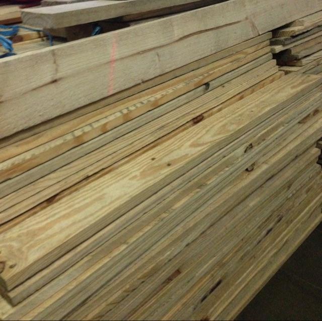 Jual kayu jati belanda bekas palet  7b5f679554