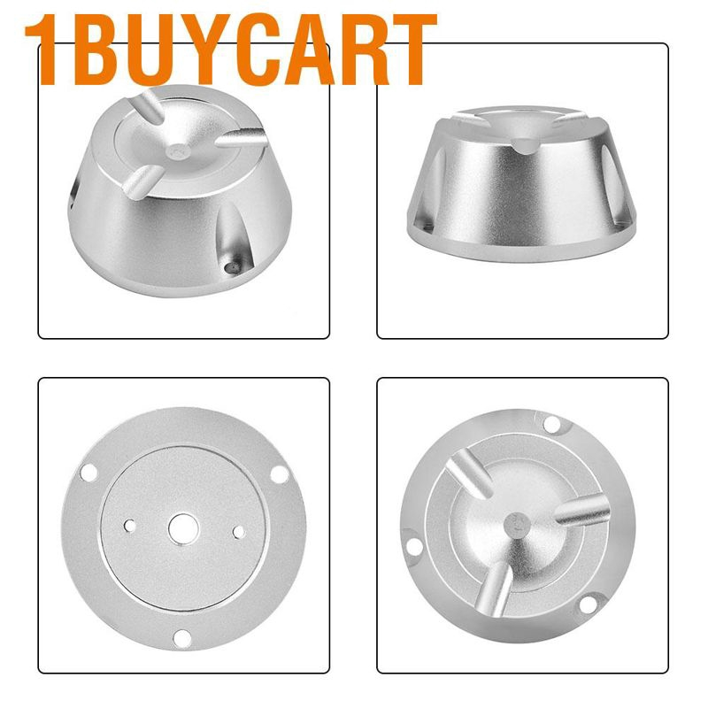 1buycart Golf Safety Tag Tool Anti Theft Clothing Mall Solvent Magnet Detacher Security Relea Shopee Indonesia