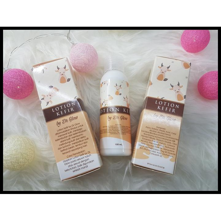 BLACK POME LOTION PEMUTIH GLOWING INSTAN DGN GLITTER ORIGINAL BPOM SYB / BLACK POME SYB HAND BODY | Shopee Indonesia