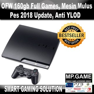 ... Stick Blue Double To Pc/ PS3/Android + 2. Source · (Tren terbaru) Game PS4 PES 2019 - Pro Evolution Soccer 2019 Terpercaya,.