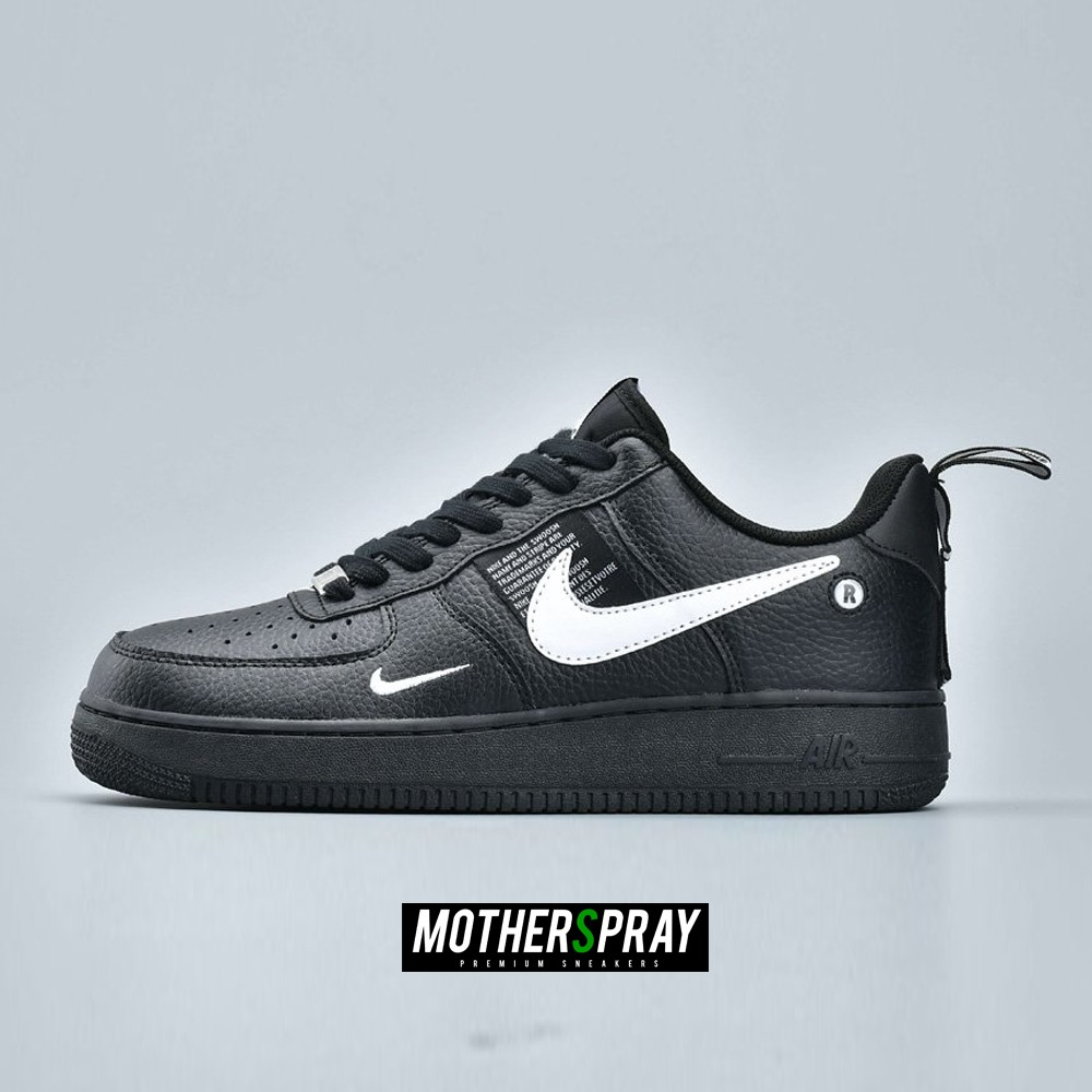 Nike Air Force 1 Low '07 LV8 Utility